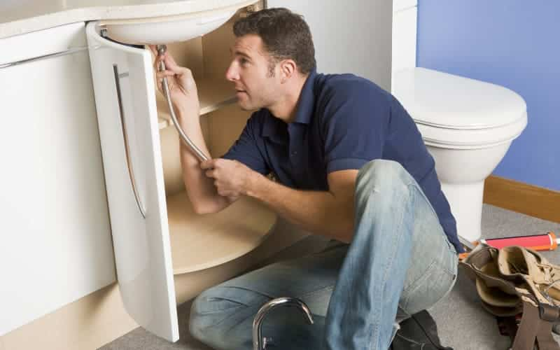 Things You Should If You Want To Become A Plumber