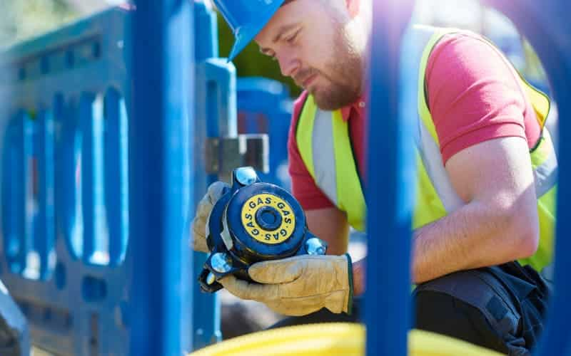 A Look At The Various Careers Available To A Qualified Gas Engineer