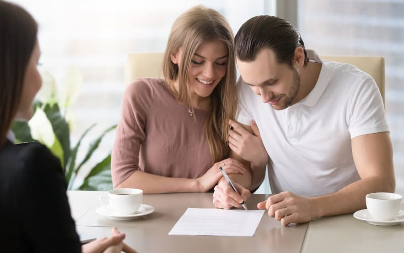 The Things You Need To Apply For A Personal Loan