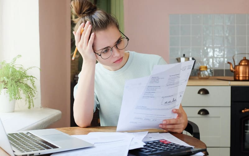 How To Make A Plan So You Can Pay Off Your Debts