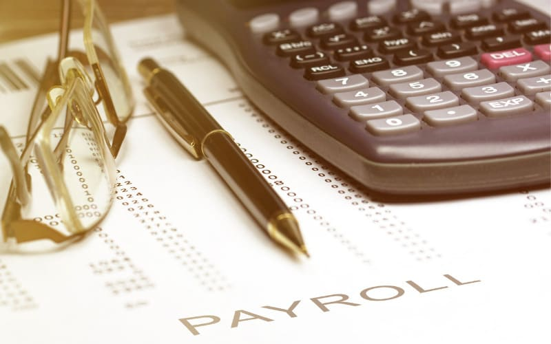 Everything You Need To Know About Payroll Credits